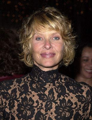 Kate Capshaw, Kate Capshaw sexy photos, Top Hollywood Selebrities, top hollywood sexy artist